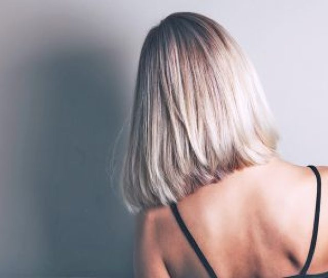 The Mind Blowing Hack That Tells You If You Should Cut Your Hair