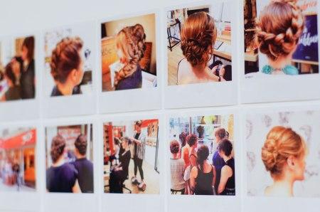studio coiffure 365c paris shesaidido-4