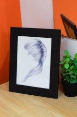 studio coiffure 365c paris shesaidido