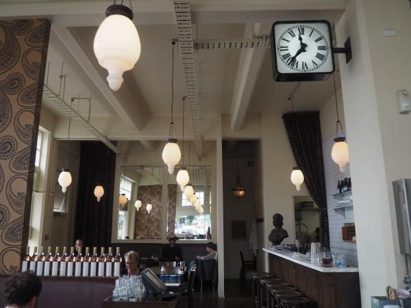 Floradita's - Wellington