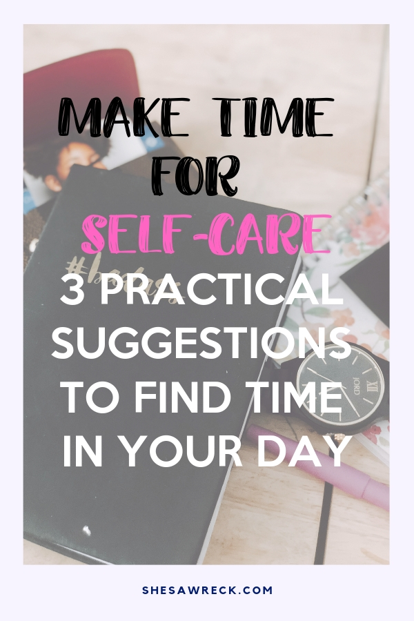 Make time for self-care with these 3 simple tips #self-care #selfcare #jord #Jordwatches #uniquewatches #womenswatches #woodenwatches