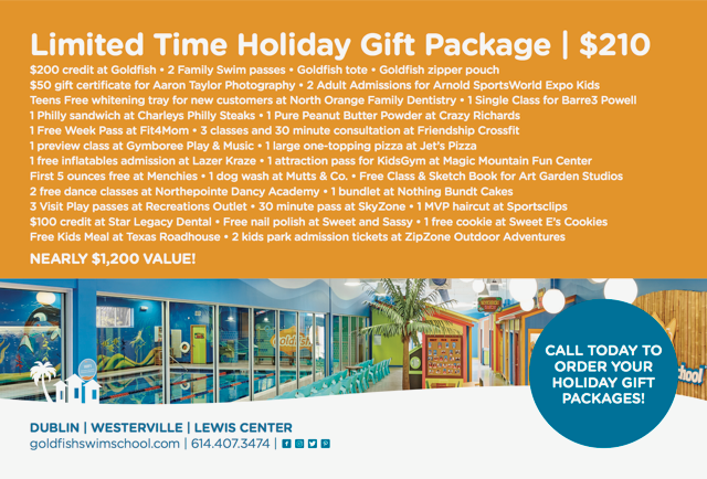 holidaypackageinfo