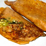 tamales, traditional tamales, traditional Mexican tamales
