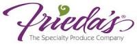 Frieda's Speciality Produce logo
