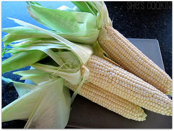 Grilled Corn2