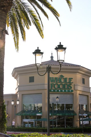whole foods newport beach