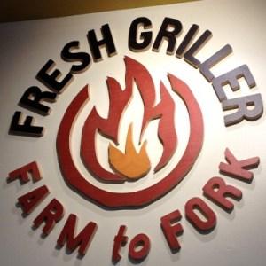 Fresh Griller, healthy fast-casual restaurants Orange County
