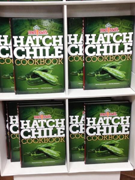 Hatch Chile recipes-14