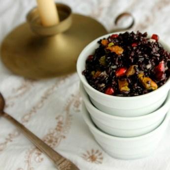 National Pistachio Day Recipes