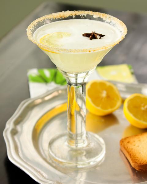 Lemon Meringue Martini-1719