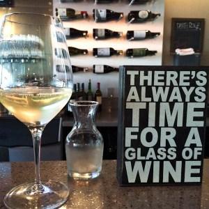 Calivino Wine Pub, Anaheim, Orange County wine bars