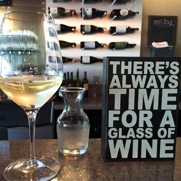 Best Wine Bars in Orange County