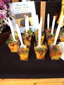 Newport Beach Wine & Food Festival-9064