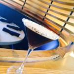 Espresso Martini | ShesCookin.com
