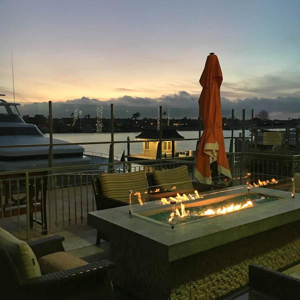 Newport Beach Restaurant Week-2224