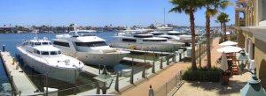 Balboa Bay Resort , Newport Beach luxury resort | ShesCookin.com