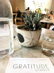 Cafe Gratitude, Newport Beach   ShesCookin.com-