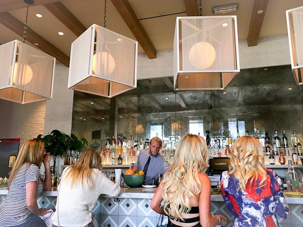 Cafe Gratitude, Newport Beach | ShesCookin.com