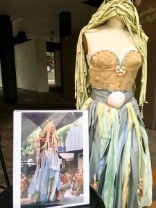 Festival of Arts Fashion Runway Show | ShesCookin.com