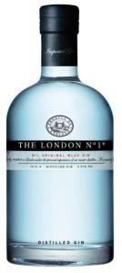 London No.1 Gin