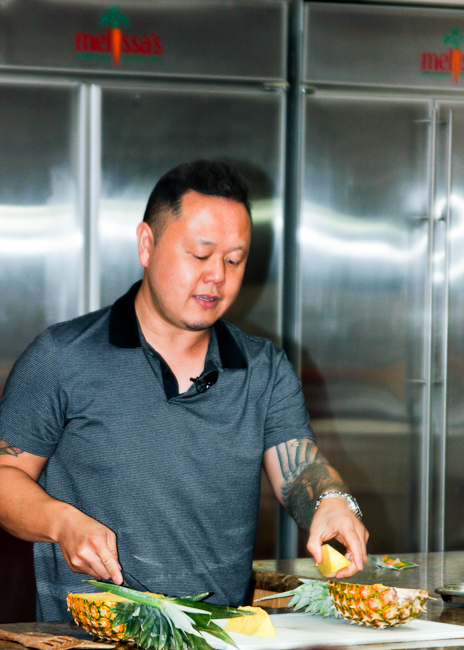 cookbook author jet tila - 464×650