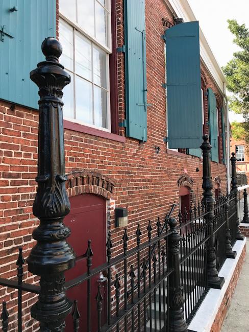Walking Tour of Cigar City, Tampa's Historic Latin Quarter