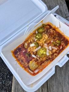 Delta cuisine, hot tamales, Pasquales Tamales