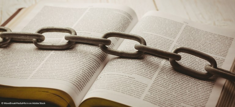 Why the Christian Persecution Complex Hurts Everyone