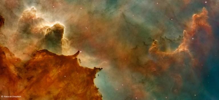 37 Best Cosmos Quotes