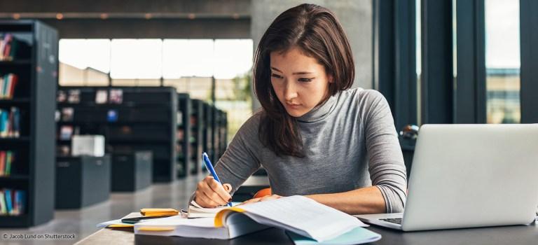 Is College Necessary?