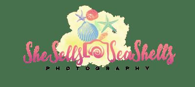 Logo for Couples/Maternity/Family/Seniors
