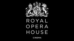 royal-opera-logo