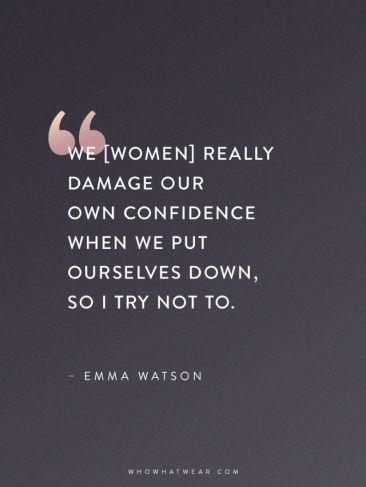 emma-watson-quotes-that-every-woman-should-read-1674551-1456500651.640x0c