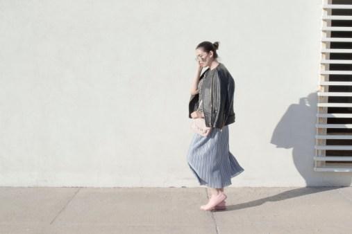 how-to-wear-metallics_5
