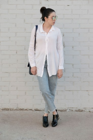 3-ways-to-style-a-whit-shirt_1