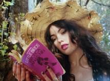 Indian Summer Shoot ' Lil Rock Roll