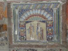 Herculeneum