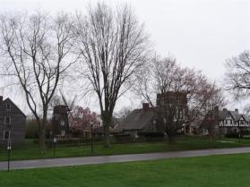East Hampton village, Long Island