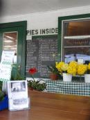 The finest pies on Long Island