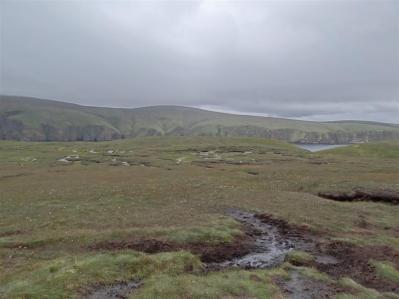 Herma Ness, Unst, Shetland