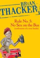 Rule no 5