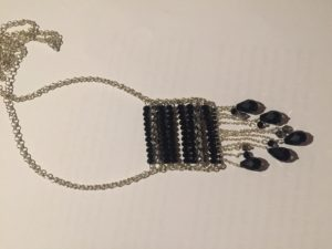 retro-necklace-made-at-class