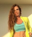 Leonor Rivallo