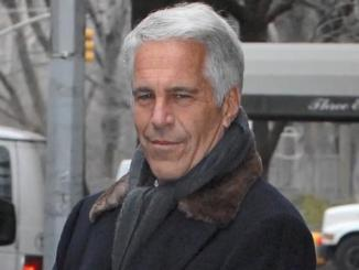 Jeffrey Epstein died of an apparent suicide in his jail cell, now prompting an additional federal investigation into his death