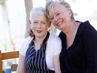 "The daughter of South Australian cooking legend Maggie Beer has died ""unexpectedly"" yet ""peacefully"" in her sleep at the weekend."