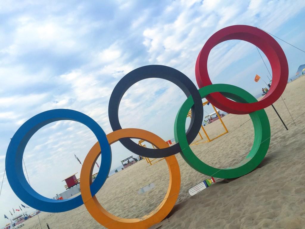 OlympicsBrazilSheSoMajor10