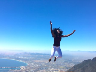 Five Major Experiences To Have In South Africa