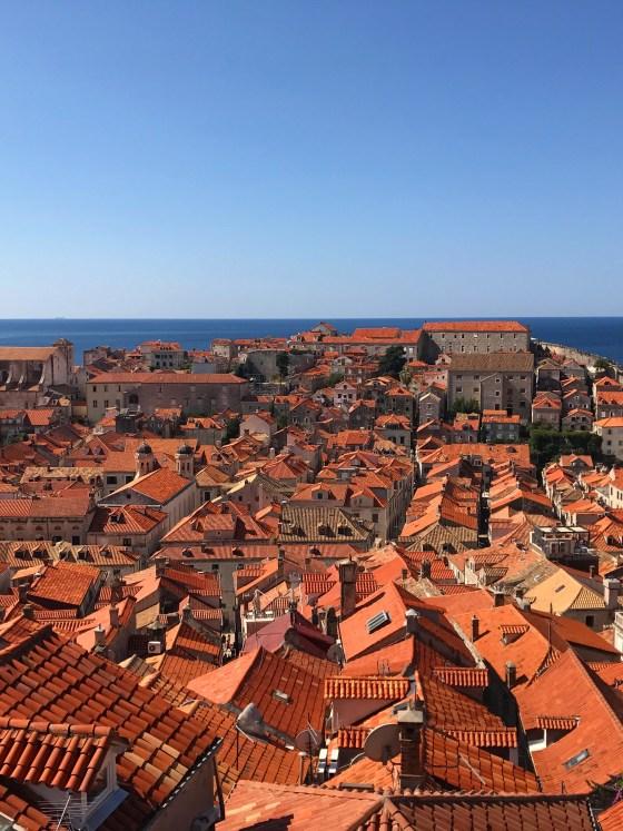 Game Of Thrones Dubrovnik Tour