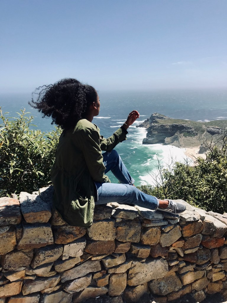 What To Do In Cape Town | SHESOMAJORXEXPLOEAFRICATOUR13