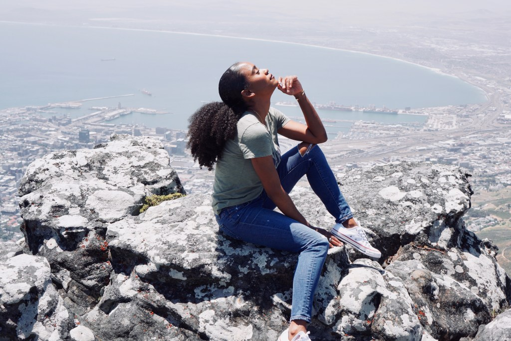What To Do In Cape Town, South Africa | SHESOMAJOR68
